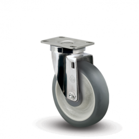 S30 Series with Swivel Top Plate