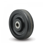 130 Series Phenolic Wheel