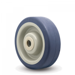 130 Series PolyLoc Blue Wheel