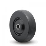 130 Series Rubber Wheels