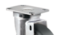 30 Series Swivel Top Plate
