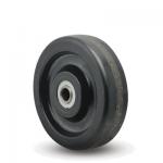 130 Series Phenolic Wheel