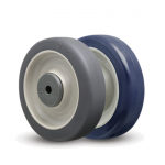 PolyLoc Wheels
