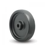 130 Series Polyolefin Wheel