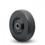 130 Series Rubber Wheels